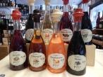 BIGALLET Apéritif/Spécialité/Crème/vin aromatisé
