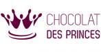 Chocolats des Princes