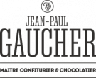Chocolats Gaucher
