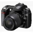 Photo, caméscopes et caméras