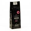 Café pur arabica Voisin moulu 250g