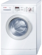 LAVE LINGE FRONTAL BOSCH MENAGER WAE2826XFF
