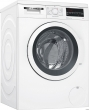 LAVE LINGE FRONTAL BOSCH  WUQ28418FF