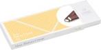 Bâtons crème vanille WEISS - 240 g