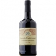 Banyuls Traditionnel AOP 75cl