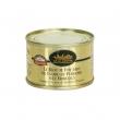 Bloc de foie gras de canard 2 parts 65g