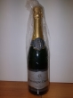Bouteille Champagne Bonningre-Durand Millésime 2007