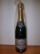 Bouteille Champagne Bonningre-Durand Millésime