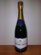 Bouteille Champagne Bonningre-Durand brut réserve