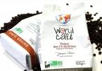 CAFE  BIO 500G TRESOR DES CARAIBES GRAIN