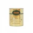 Cassoulet au confit de canard et saucisse de toulouse 840g