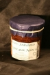 Confiture Ardéchoise figues aux noix 375g