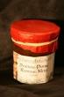 Confiture Ardéchoise pomme/poire/raisins/noix 375g