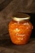 Confiture extra orange Sabaton 350g