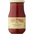 Coulis de tomates de provence 430g