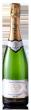 """Crémant d'Alsace """"Pfaff"""" Blanc de Blanc Brut (carton de 6)"""