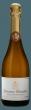 """Crémant de Bourgogne Domaine """"Gracieux Chevalier"""" Brut (carton d"""