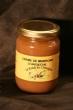 Crème de marrons sabaton 320g