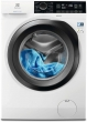 LAVE LINGE FRONTAL ELECTROLUX  EW8F2942SP