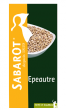 Epeautre 500g SABAROT