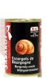 Escargots de Bourgogne 5 Douzaines