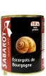 Escargots de Bourgogne 10 Douzaines