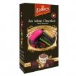 Etui Napo Assortis Chocolat Noir VILLARS - 250g