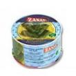 Feuilles de vigne farcies au riz ZANAE, 280g