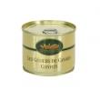 Confit de Canard Confits (3 gésiers) 200 g