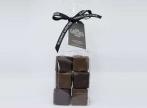 Guimauve chocolat sachet 150g Gaucher