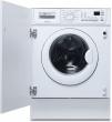 Lave linge Electrolux Encastrable  EWX127410W
