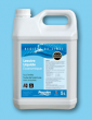 Lessive liquide écononique fraicheur 5L