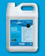 Lessive liquide concentrée fraicheur 5L