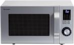 Micro-ondes SHARP R344S