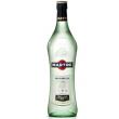 Martini blanc