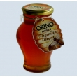 Miel de Thym de Crète ORINO 250G