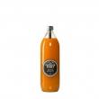 Nectar d'abricot 1L