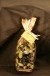 sachet Olivettes (amandes chocolat) 200g