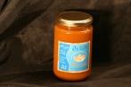 Préparation abricot sans sucre ajouté 350g Vieux-Chérier