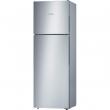 Réfrigérateur congélateur Bosh KDV33VL32