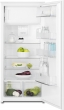 Réfrigérateur-congélateur encastrable Electrolux ERN2011FOW