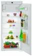 Réfrigérateur encastrable Liebherr IKS1224