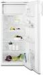 Réfrigérateur congélateur Electrolux ERF2404FOW