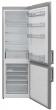 Réfrigérateur congélateur SHARP SJBB04NMXS1
