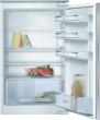 Réfrigirateur 1 porte Bosch encastrable KIR18V20FF
