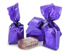 Sachets bonbons myrtille 150G DELAUNAY
