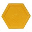 Savon pollen pur vétégal 100g