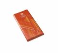 Tablette Amer Bitter à l'orange 70% 100g prince