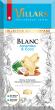 Tablette Chocolat Blanc Amendes et Coco VILLARS - 180g