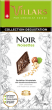 Tablette Chocolat Lait Eclats de Noisettes VILLARS - 100g